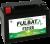 Fulbat FTZ12S Gel Motorradbatterie