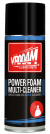 VROOAM POWER FOAM MULTI CLEANER 0.4 L
