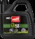 VROOAM VR50 Motor Öl 10w-40 4 L