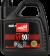 VROOAM VR90 ENGINE OIL 10W-50 4 L